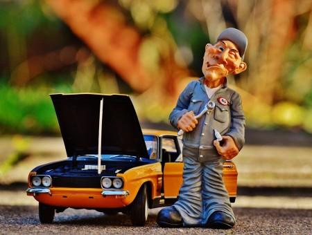 Recomendación para comprar coche en Nueva Zelanda