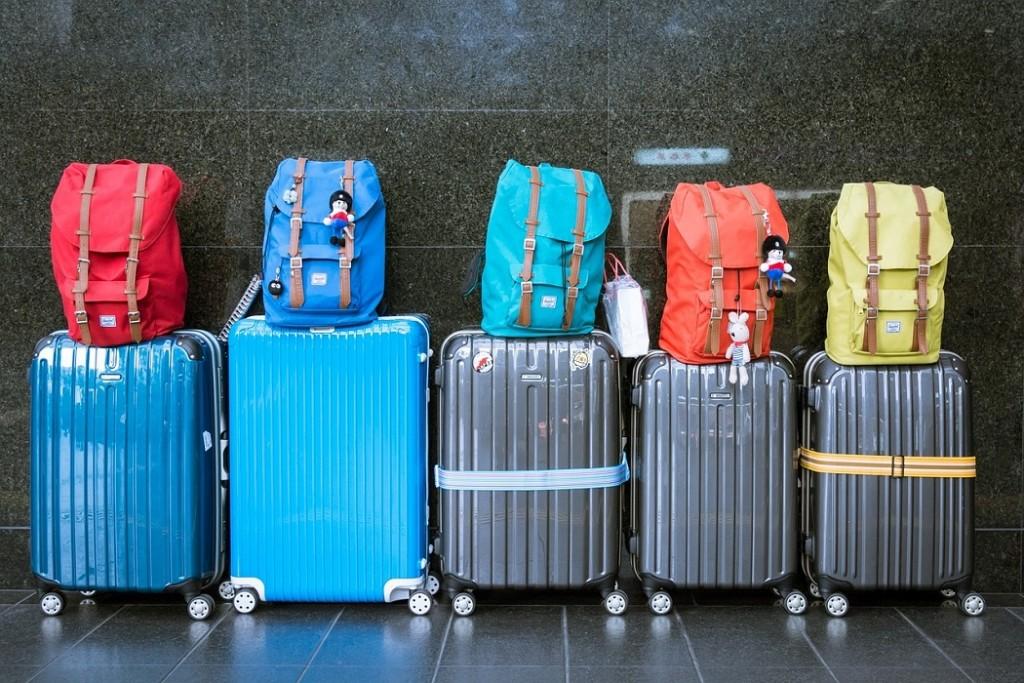 equipaje-maleta-nueva-zelanda-comoserunkiwi