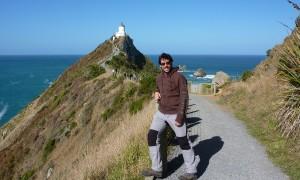 Catlins – Costa sureste de la isla sur de Nueva Zelanda Parte 2