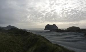 Golden Bay isla sur de Nueva Zelanda – Parte 1