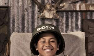Boy, cine maori – Critica, Sinopsis, Trailer, Ficha Tecnica