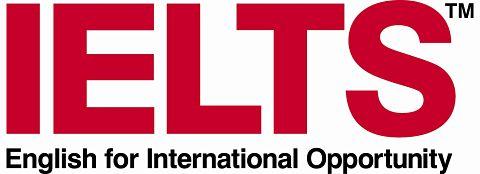 El título de inglés IELTS nos lo pedirán para trabajar en Nueva Zelanda