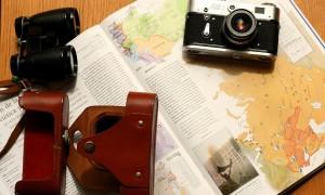 Información para ir a Nueva Zelanda con el visado de turista