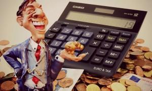 Página para calcular el coste de vida en Nueva Zelanda