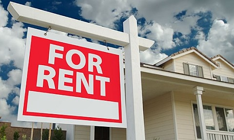 Páginas web para alquilar un piso en Nueva Zelanda