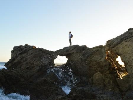 5% descuento en el seguro médico y de viaje a Nueva Zelanda