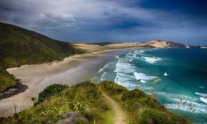 Vídeo de Nueva Zelanda, no querrás volver
