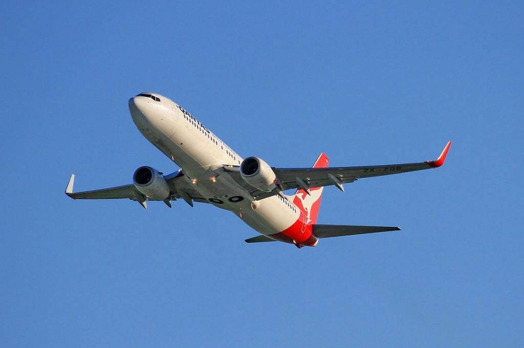 aeropuertos-espana-viajar-nueva-zelanda-comoserunkiwi