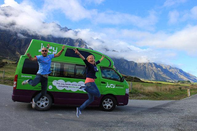 autocaravana_en_nueva_zelanda
