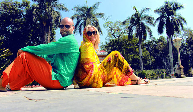 internado_india_viaje