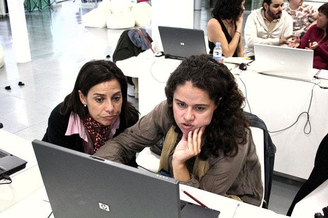 Para encontrar empleo en Nueva Zelanda es indispensable preparar un curriculum acorde al país