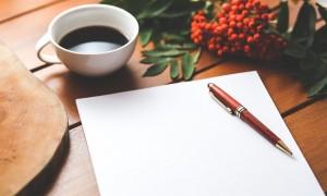 Cómo preparar el Currículum Vitae para trabajar en Nueva Zelanda