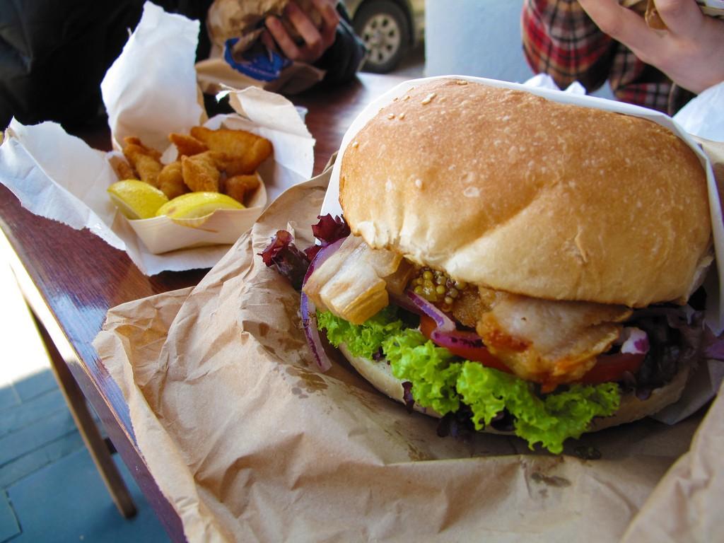 fergburger-nueva-zelanda-comoserunkiwi