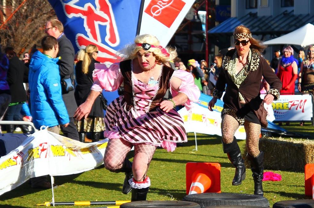 festival-invierno-queenstown-nueva-zelanda-comoserunkiwi