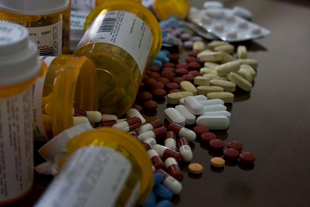 Si llevamos medicamentos a Nueva Zelanda los deberemos de declarar
