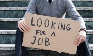 Paro de Nueva Zelanda entre marzo y junio de 2012 e indicador de su economía