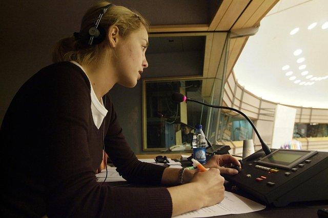24/7 Translationz también ofrece intérpretes en la zona de Auckland