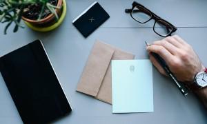 Cómo escribir una carta de presentación para encontrar trabajo en Nueva Zelanda