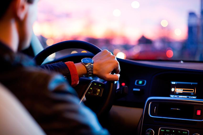conducir-nueva-zelanda-comoserunkiwi