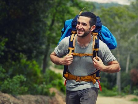 Qué ropa llevar a la montaña en Nueva Zelanda
