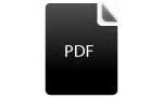 PDF-WHV