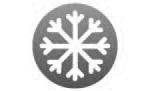 clima-nueva-zelanda-icono