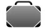 equipaje-1