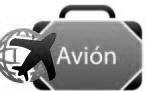 facturacion-avion-1
