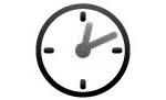 hora-nz-icono