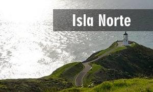 isla-norte