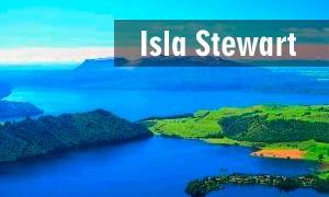 isla-sttewart