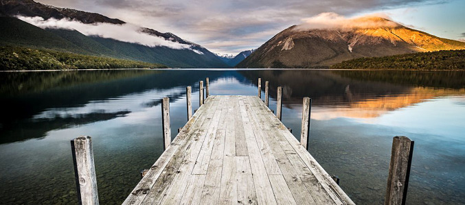 lagos_nelson_nueva_zelanda