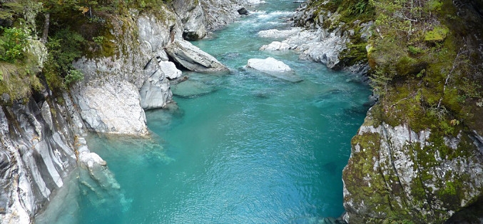 nueva_zelanda_blue_pool_west_coast