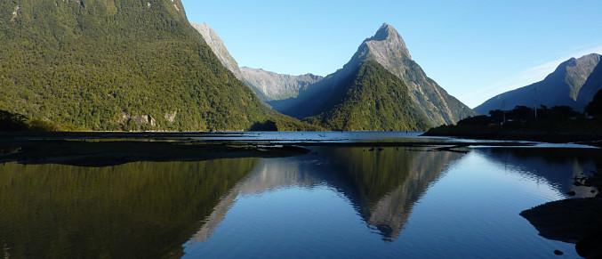 turismo_nueva_zelanda_fiordland_milford_sound