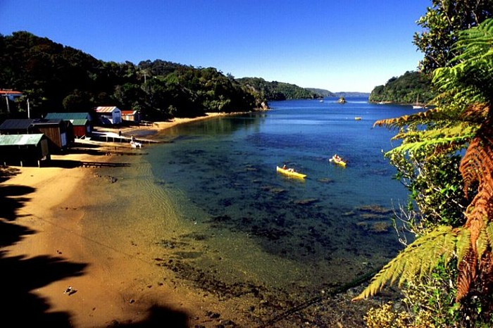 turismo_nueva_zelanda_isla_stewart