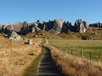 castle_hill_arthurs_pass_nueva_zelanda