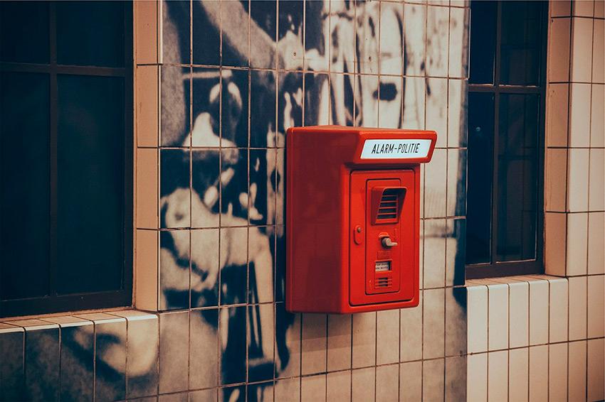 cual-es-telefono-emergencias-nueva-zelanda-comoserunkiwi
