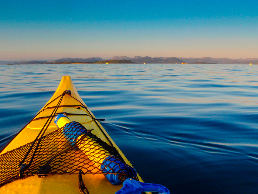 kayak-nueva-zelanda-comoserunkiwi