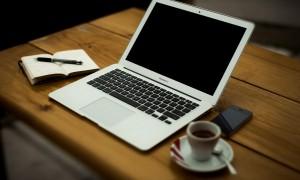 10 Páginas web para buscar trabajo en Nueva Zelanda