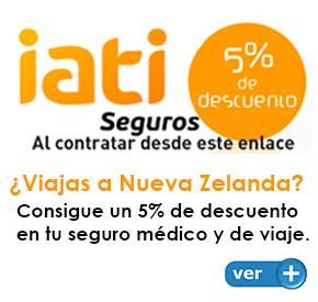 banner-sidebar-iati-seguros