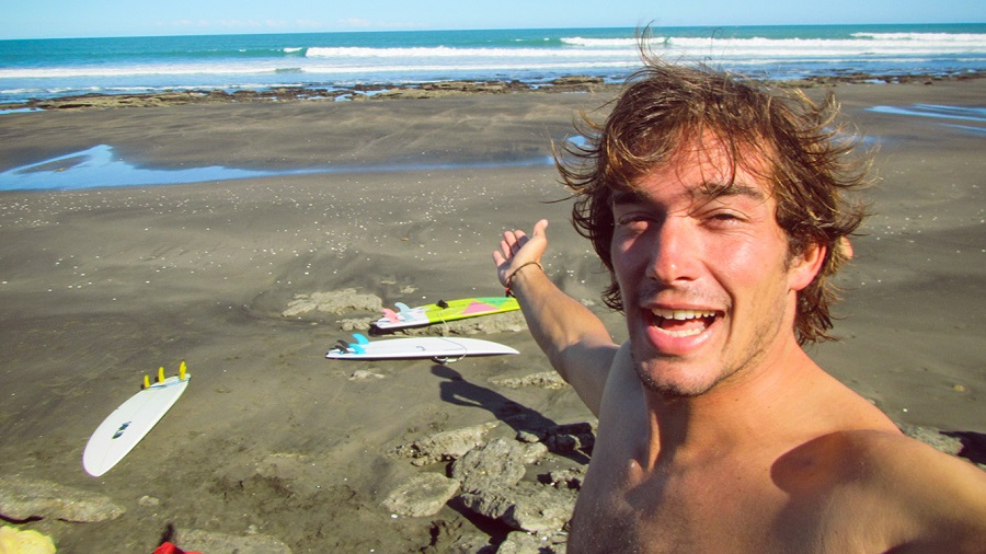 chino-playa-nueva-zelanda-comoserunkiwi