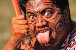 cultura-nueva-zelanda