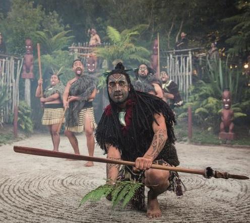 cena-maori-comoserunkiwi
