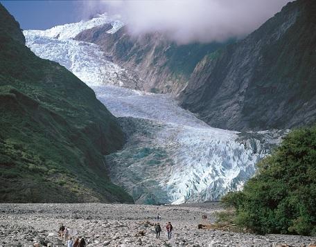 glaciar-franz-joseph-nueva-zelanda-comoserunkiwi