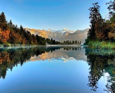 lago-matheson-nueva-zelanda-comoserunkiwi