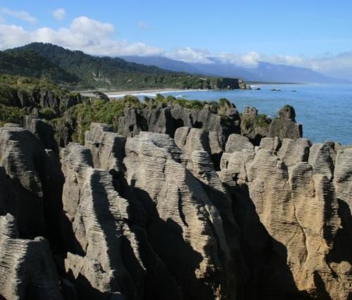 punakaiki-nueva-zelanda-comoserunkiwi