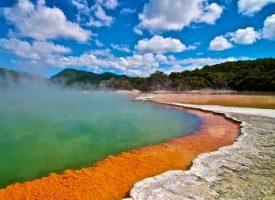 waiotapu-nueva-zelanda-comoserunkiwi