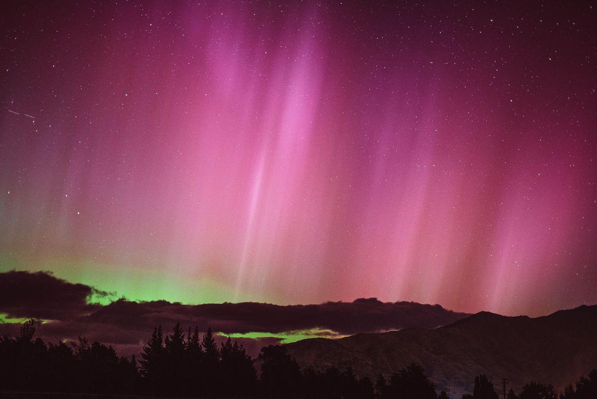 El-fotógrafo-Johan-Lolos-exploró-Nueva-Zelanda-durante-1-año-1