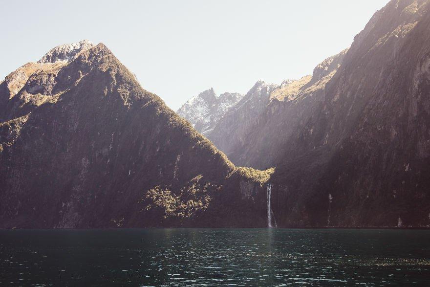 El-fotógrafo-Johan-Lolos-exploró-Nueva-Zelanda-durante-1-año-10