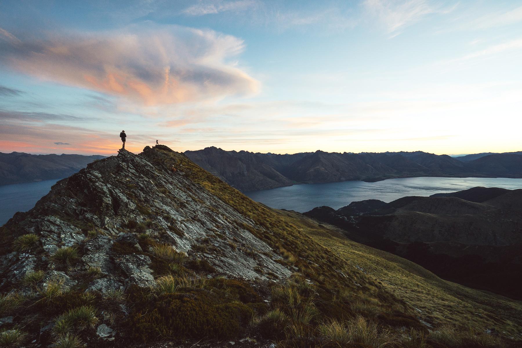 El-fotógrafo-Johan-Lolos-exploró-Nueva-Zelanda-durante-1-año-11